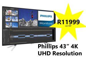 phillips434k